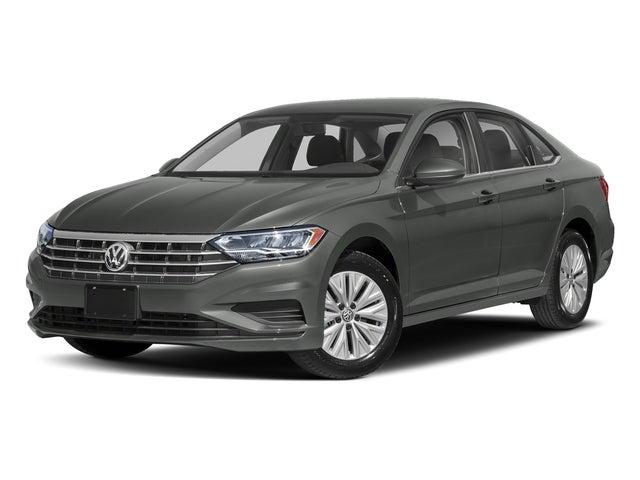 2019 Volkswagen Jetta R Line Volkswagen Dealer Serving