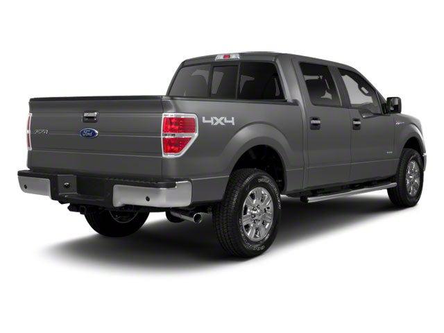 2012 Ford F 150 Xl Xlt Fx2 Lariat King Ranch Platinum Lewisville